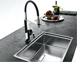 charming rv kitchen faucet camper faucet kitchen faucet replacement parts corner sink plumbing kitchen sink rv