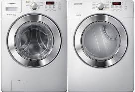 electrolux washer dryer combo. kitchen remodel for sale maytag dryer kenmore washer cheap truestreetcars com cheapest and dryers   curag electrolux combo