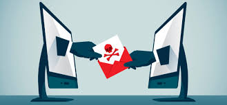 Email Scams 5 Tips To Determine If An Email Is Actually A Phishing Scam