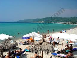 Beach Photo Albums Fourka Beach Halkidikis Users Photo Albums
