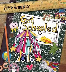 City Weekly Nov 17 2016 By Copperfield Publishing Issuu