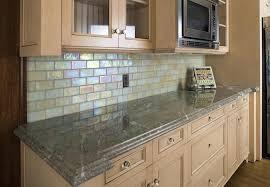 glass tile backsplash kitchen ideas glass tiles white glass tile grey color cabinet granite amazing glass tile backsplash kitchen
