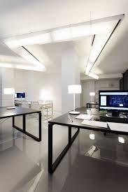 online office designer. Fine Online Online Office Designer Desk For Two Industrial Themed Furniture  Jason Lewis Cool Lighting Plans Intended I