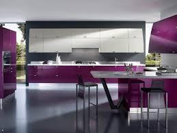 modern kitchens 2014. Latest Modern Minimalist Kitchen Model 2014 Modern Kitchens I