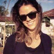 Ana Beatriz Dillon (biadillon) - Profile | Pinterest