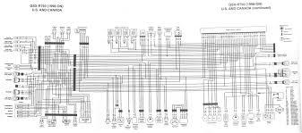 wiring diagram for john deere 750 wiring diagram for john deere john deere lt160 wiring diagram at John Deere 160 Wiring Diagram