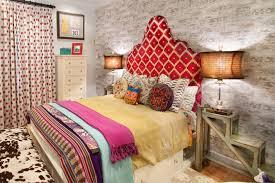 modest manificent boho apartment decor 65 refined boho chic bedroom designs digsdigs