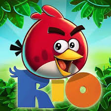 Angry Birds Rio Free Download for PC | Angry Bird Rio 2 Tips & Hacks