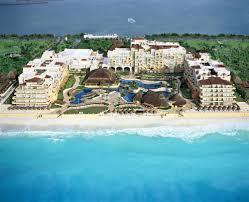 fiesta americana condesa cancun all inclusive 2017 room prices Cancun Resort Map 2017 aerial view featured image cancun resort map 2017