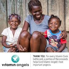 garden of life vitamin code grow bone system 30 day supply 210 vegetarian capsules