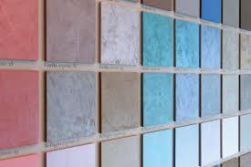 Dipingere le pareti con effetti decorativi: un video ti spiega