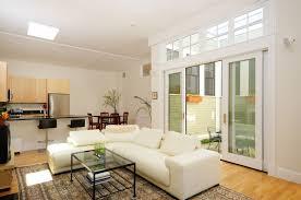 Simple Apartment Living Room Apartment Living Room Ideas With Fireplace Snsm155com