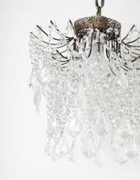 add a chandelier anywhere plugin chandelier lighting ideas