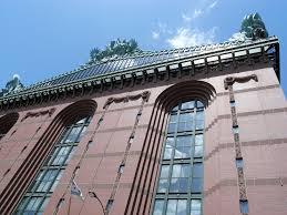 classic architectural buildings. Tour Classic Architectural Buildings R