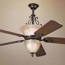 chandelier ceiling fan lights kit awesome emerson ceiling fan light kit unique how to easily install