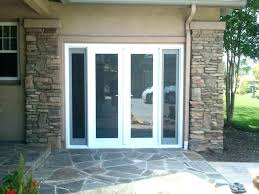 interior doors with glass inserts large size of french transom and sidelights impressive internal indoor door