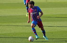 Sergi Roberto und Barca lehnen Bayern-Interesse ab