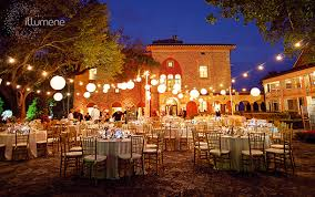 outside wedding lighting ideas.  Outside Outdoor Light For Easy Outdoor Wedding Lighting And Glamorous Outside  Wedding Lighting Ideas Intended H
