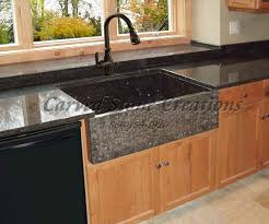 Kitchen Sinks Granite Composite Composite Granite Sinks Reviews Sink Ideas