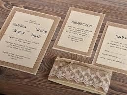 Free Wedding Invitation Card Templates Extraordinary Rustic Wedding Invitation Kits Elegant Amazing Free Rustic Wedding