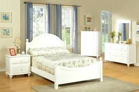 white bedroom sets – dzonatanlivingston.me