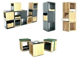 furniture cube storage cube bookcase bookshelves bookcase furniture cube shelves bookshelves bookcase furniture cube shelves