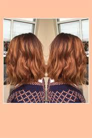 Die Besten 25 Orange Haarfarben Ideen Auf Pinterest Rotoranges