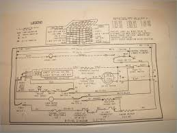 kenmore dryer model 110 wiring diagram wildness me kenmore gas dryer wiring schematic wiring diagram for kenmore gas dryer the wiring diagram