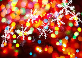 christmas lights backgrounds. Fine Backgrounds For Christmas Lights Backgrounds X