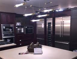 ferguson plumbing lighting supply bath kitchen gallery design