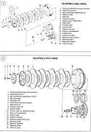 a hydra wiring diagram for 2013 a diy wiring diagrams a hydra wiring diagram for description shovelhead transmissiion and clutch harley shovel shovelhead transmissiion and clutch harley shovel