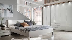 Entdecken Sie Hier Das Programm Loft Möbelhersteller Wiemann