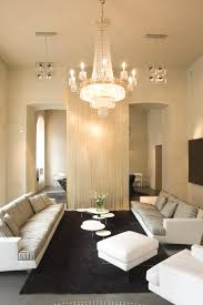 High End Coffee Tables Living Room Delightful Living Room For Small Apartment Design Inspiration