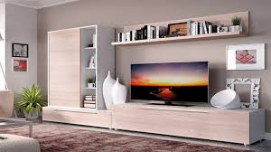 Small Picture Latest Modern Lcd Cabinet Design Ideas Lcd wall design ideas