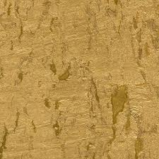 cork wall covering wall wall covering thibaut