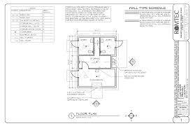 concession stand floor plan with interior storage room private restrooms