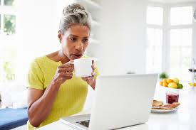 research jobs online like a pro myjobhelper blog these days conducting a successful job search requires that you spend a lot of time online looking at careers job descriptions and companies the more