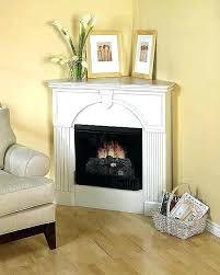 corner fireplace designs corner fireplace mantel corner fireplace decor corner fireplace mantel decorating ideas le corner