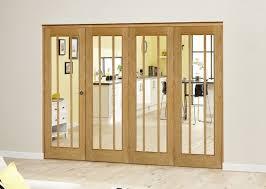 astounding bi fold internal doors norwich ideas ideas house design