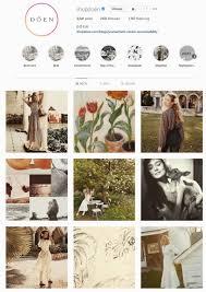 25 creative insram feed ideas that
