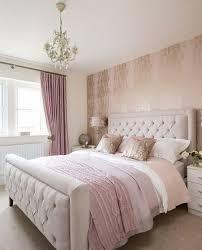 Das schlafzimmer ist bekanntlich ein ort der entspannung und erholung. 45 Originelle Schlafzimmer Ideen Archzine Net