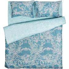 <b>Комплект постельного белья</b> «Роскошь», <b>двуспальный</b>, сатин в ...