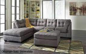 gray fabric sectional sofa. Gray Sectional Sofa Plus Also Fabric Sofas Light R