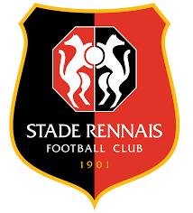Stade Rennais F.C. - Wikipedia