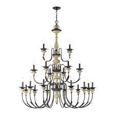 elk lighting chandelier point light in aged cream and oil rubbed bronze by elizabethan elk lighting chandelier