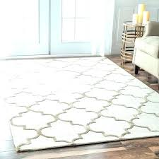 12x15 outdoor rug x rugs the home depot