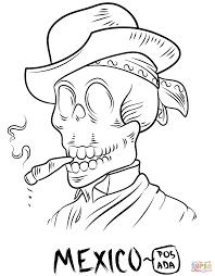 Odell Beckham Jr Cartoon Drawing At Getdrawingscom Free For