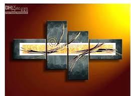 star wars wall art set of 4 piece canvas modern abstract collage on 4 piece wall art set with star wars wall art set of 4 piece canvas modern abstract collage