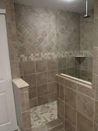 bathroom the required size of doorless walk in shower doorless of walk in shower no door