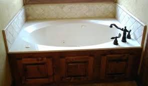 cultured marble bathtub marble tub bathroom cultured marble bathtub that can spark ideas for anyone marble cultured marble bathtub
